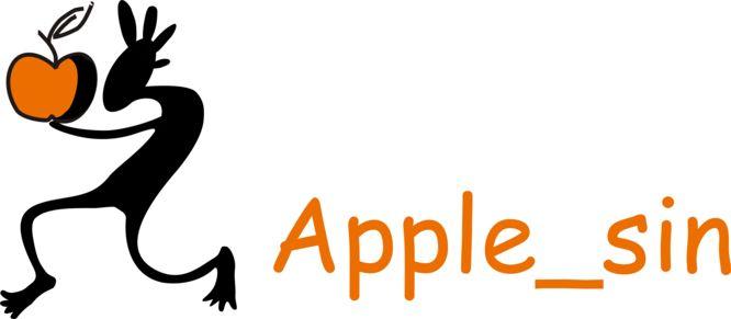 Apple_sin